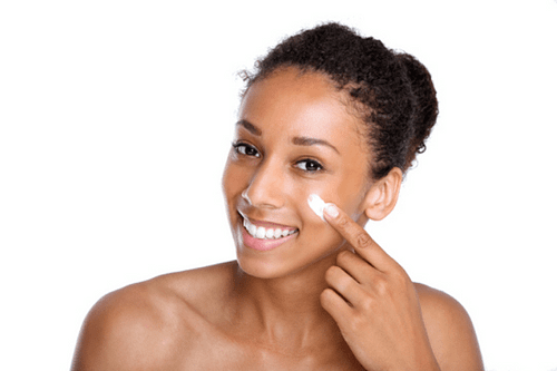 4 Skin-Whitening Beauty Tips to Lighten Your Skin Tone Naturally!