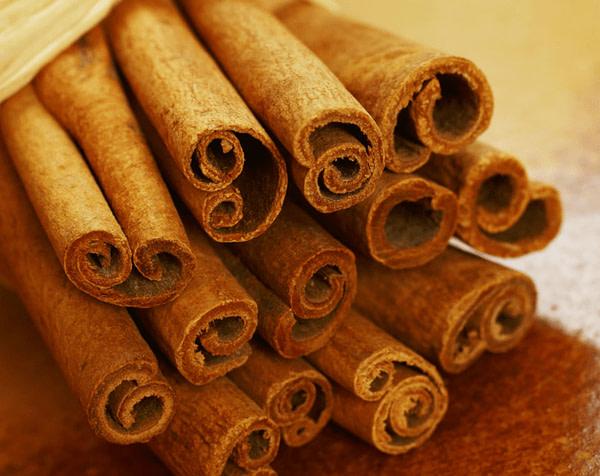 cinnamon for health - Secret Elixirs