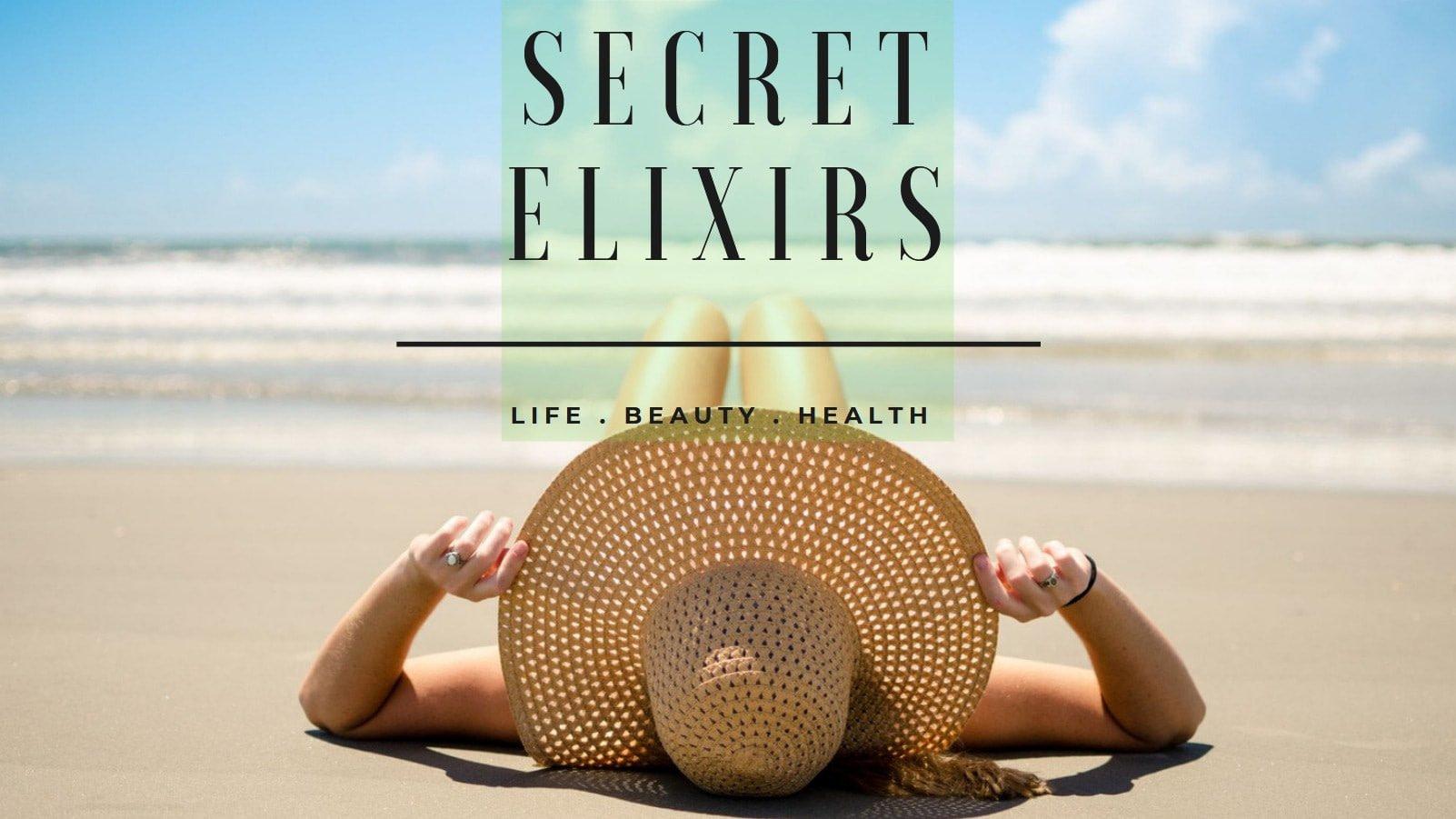 Secret Elixirs- Life Beauty Health-min